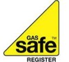 the gas safe logo means that you can rely on our fully qualified and registered gas engineers to safely instal your gas applances