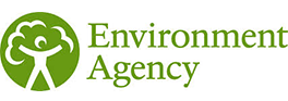 the environmental agency assures you that we adhere to all the regulations set up for a safer cleaner environmentaly friendly bulld